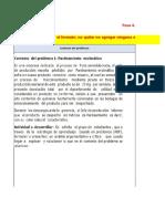 Formato Entrega de Avances_Curso 301203_paso 4_grupo XXX - Copia (2)