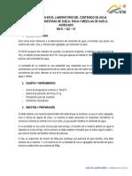 CONTENIDO DE HUMEDAD INV E-122-13.docx