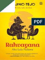 Rahvayana 1.pdf