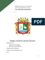 TEORIA-COGNITIVA-JEAN-PIAGET.docx