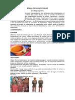 ETNIAS DE SUCHITEPÉQUEZ.docx