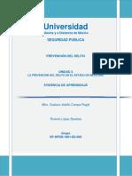 SPDD_U2_EA_RILB