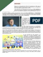 Internet en Guatemala.docx