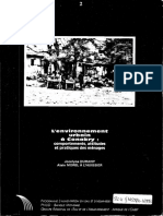 Assainissement Conakry.pdf