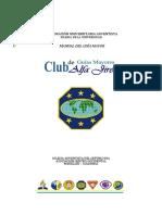 carpeta-de-investidura-2017 (1).pdf