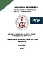 labo 3 neutralización.docx