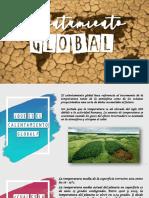 CALENTAMIENTO-GLOBAL-5-A (1).pdf