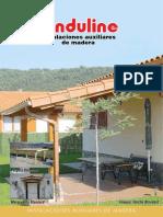 catalogo_instalaciones_madera.pdf