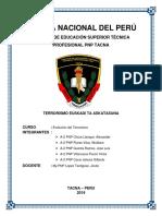 TERRORISMO ETA.docx