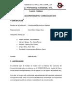 PLAN DE TRABAJO  CONEIC 2018 - CONCURSO DE CONOCIMIENTOS.docx