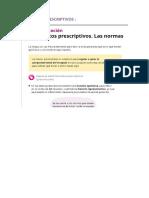LOS TEXTOS PRESCRIPTIVOS.docx