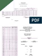 GR10-diagnostic-2017-test-reault-new-with-crieterion-Copy.xls