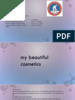 Presentación 2 UMG.pptx