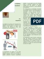 Articulo Jorge.docx