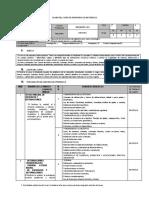 C7_ICI_RESISTENCIA_MATERIALES_2019-1.pdf