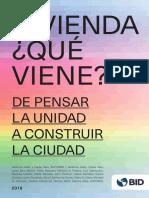 Vivienda_Qué_viene_de_pensar_la_unidad_a_construir_la_ciudad.pdf