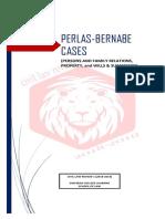 FINALEST-PERLAS-BERNABE.pdf