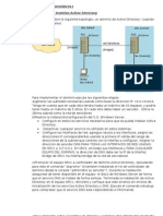 Adm-Serv1-211-guia1-s2-2010(2)