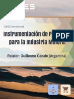 411_instrumentacion-industria-minera.pdf
