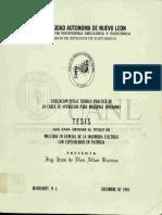 1020070654.PDF