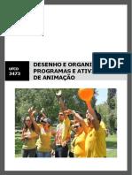 Manual 3473.docx