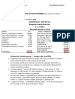 Caso-Practico-Planeacion-Financiera.docx
