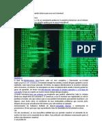 Linux para novatos.docx
