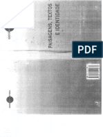 119538585-paisagem-texto-identidade.pdf