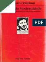 [Gianni_Vattimo]_O_Fim_Da_Modernidade(z-lib.org).pdf