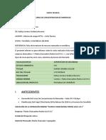 VISITA TECNICA planta chancadora Piedra Azul.pdf