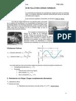 Resumen_teoría Falla Cargas Variables_2019