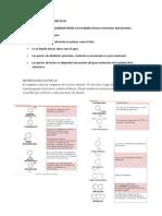 PROPIEDADES FISICAS AROMATICOS.docx