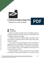Historia_de_la_Iglesia_veinte_siglos_caminando_en_..._----_(Pg_24--98).pdf