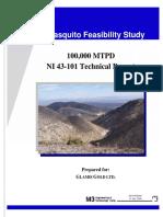 Estudio Factibilidad Penasquito 2006 01 jul31 Pag102.pdf