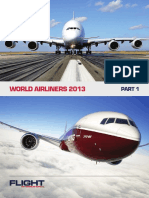 World Airliners 2013 - Part 1.pdf