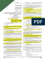 Decreto 9794-2019 Atos de Nomeação e de Designação Para Funções