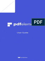 User Guide_iPhone.pdf