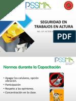 1. Seguridad en Trabajos en Altura.pptx