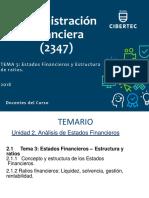 Administración Financiera (2347) TEMA 3 (3).pptx