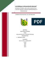 EVALUACION DE LA FUNCION TECNICA.docx
