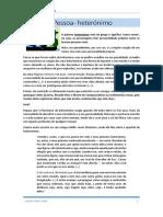 fernandp pessoa heterónimos.pdf