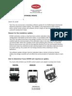 EC300-Notice.pdf