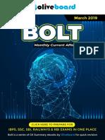 BOLT_MARCH_2019.pdf