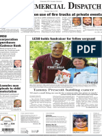 Commercial Dispatch eEdition 5.16.17