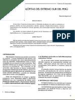 82-Texto del artículo-129-1-10-20190415.pdf