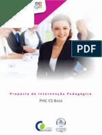 pip-MariaDoCarmoLeal.pdf