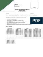 PRUEBA UNIDAD 0.docx