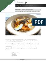 ensalada-templada-de-garbanzos-con-verdel-y-huevo.pdf