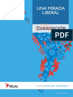 Mirada Liberal Corrup c i On