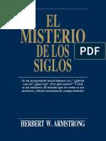 El Misterio de los Siglos.pdf